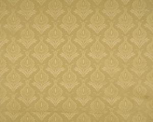 CL 000126213 MERCANTE DI VENEZIA COMPOSE Beige Scalamandre Fabric