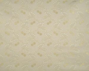 CL 000126403 VILLA LANTE PASSEPARTOUT Bisque Scalamandre Fabric