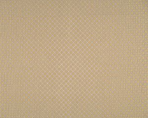 CL 000126521 BELGRAVIA TRELLIS Coloniale Scalamandre Fabric