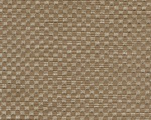CL 000126609 RICE BEAN Stone Scalamandre Fabric