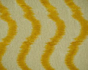 CL 000126676 RIO Maracuja Scalamandre Fabric