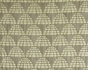 CL 000126966 THOLOS Beige Scalamandre Fabric