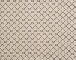 CL 000126986 CASTORE Perla Scalamandre Fabric