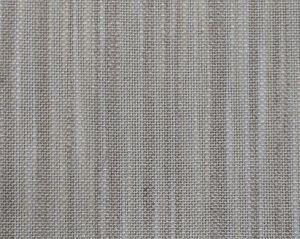 CL 000136403 BUKHARA Avorio Scalamandre Fabric
