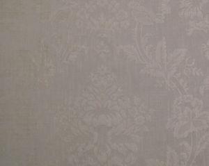 CL 000136414 VILLA ADA Avorio Scalamandre Fabric