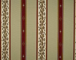 CL 000226104 USSARO Grigio Scalamandre Fabric
