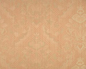 CL 000226402 VILLA LANTE UNITO Salmon Scalamandre Fabric