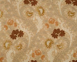 CL 000226620 MONOCHROMO Caramel Scalamandre Fabric