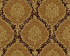 CL 000226722 ECUSSONS Bronze Scalamandre Fabric
