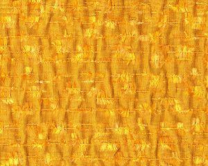 CL 000226729 MAMBO Saffron Scalamandre Fabric
