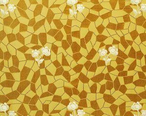 CL 000226917 RE SOLE COORDINATO Topazio Scalamandre Fabric