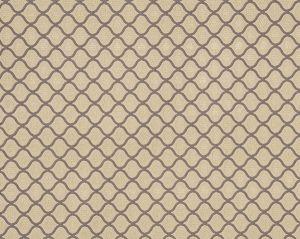 CL 000226986 CASTORE Beige Scalamandre Fabric