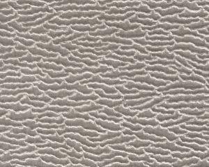 CL 000236280 ASTRAKHAN Steel Scalamandre Fabric