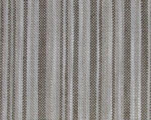 CL 000236403 BUKHARA Beige Scalamandre Fabric