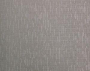 CL 000236415 VILLA ADA COORDINATO Beige Scalamandre Fabric