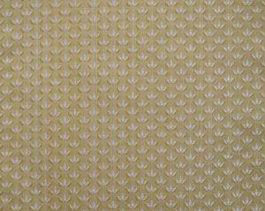 CL 000236418 NINFA TRELLIS Crusca Scalamandre Fabric