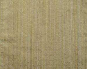 CL 000236419 NINFA UNITO Crusca Scalamandre Fabric
