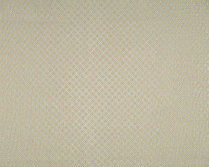 CL 000326521 BELGRAVIA TRELLIS Celeste Scalamandre Fabric