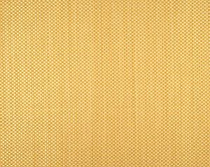 CL 000326581 DOMINO Paille Scalamandre Fabric