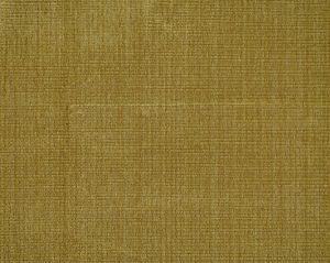 CL 000326693 ZERBINO Wheat Strie Scalamandre Fabric