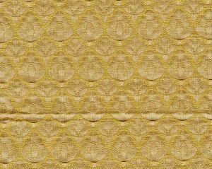 CL 000326714 RONDO Linen Straw Scalamandre Fabric