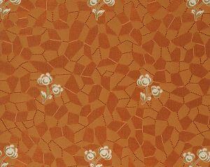CL 000326917 RE SOLE COORDINATO Corallo Scalamandre Fabric