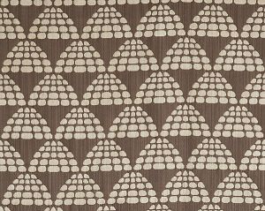 CL 000326966 THOLOS Fango Scalamandre Fabric