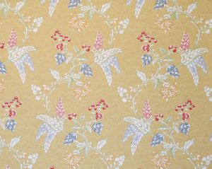 CL 000327003 ARTEMISIA Oro Scalamandre Fabric