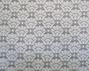 CL 000327004 SUSA Perla Scalamandre Fabric