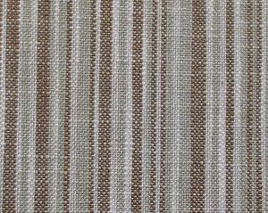 CL 000336403 BUKHARA Tortora Scalamandre Fabric