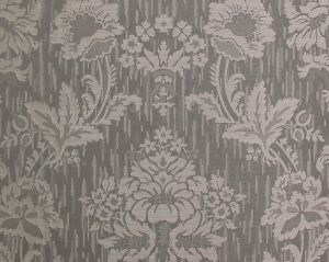 CL 000336414 VILLA ADA Tortora Scalamandre Fabric