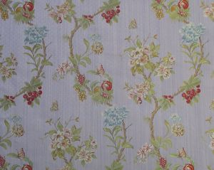 CL 000336417 NINFA Lilla Scalamandre Fabric