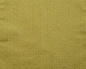 CL 000336419 NINFA UNITO Giallo Scalamandre Fabric