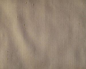 CL 000336426 VENERE Sabbia Scalamandre Fabric