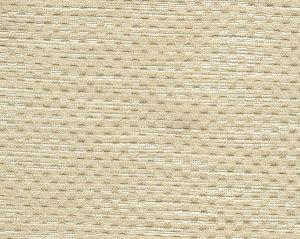 CL 000426609 RICE BEAN Magnolia Scalamandre Fabric