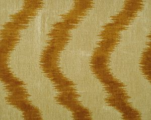 CL 000426676 RIO Fiandra Scalamandre Fabric