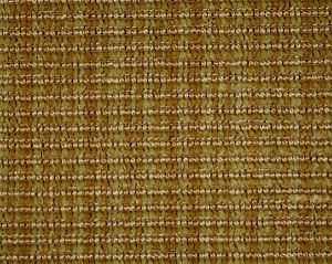CL 000426693 ZERBINO Acorn Strie Scalamandre Fabric