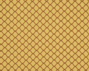 CL 000426986 CASTORE Bronzo Scalamandre Fabric