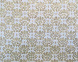 CL 000427004 SUSA Oro Scalamandre Fabric