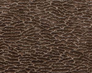 CL 000436280 ASTRAKHAN Dark Grey Scalamandre Fabric