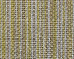CL 000436403 BUKHARA Giallo Scalamandre Fabric