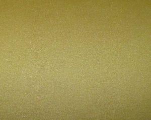 CL 000436410 RAKU UNITO Mordore Scalamandre Fabric