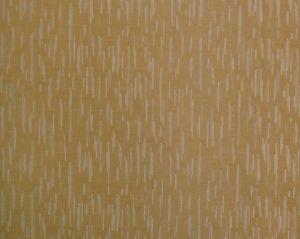 CL 000436415 VILLA ADA COORDINATO Oro Scalamandre Fabric