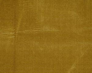 CL 000526693 ZERBINO Golden Brown Strie Scalamandre Fabric
