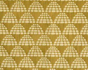 CL 000526966 THOLOS Oro Scalamandre Fabric