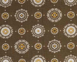 CL 000526967 SCANNO Visone Scalamandre Fabric