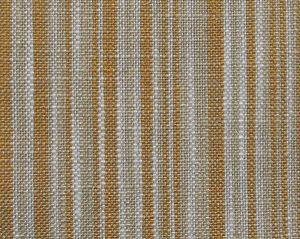 CL 000536403 BUKHARA Arancio Scalamandre Fabric