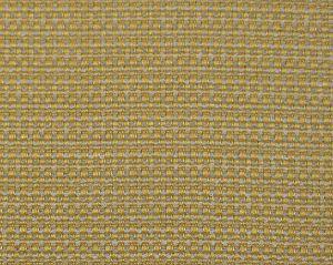CL 000536411 NEW MADISON Oro Scalamandre Fabric