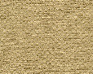 CL 000626609 RICE BEAN Hay Scalamandre Fabric