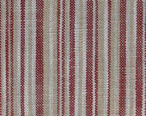 CL 000636403 BUKHARA Rosso Scalamandre Fabric